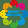 Lidingö Näringsliv Logotyp